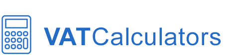 VAT Calculators Logo